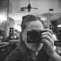 portret_Ludzie_Antraktu_P_2017.jpg